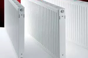 Domestic Radiators